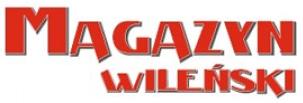 Magazyn Wileński